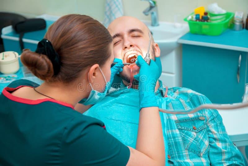 познавательные картинки в стоматологии использования сухого