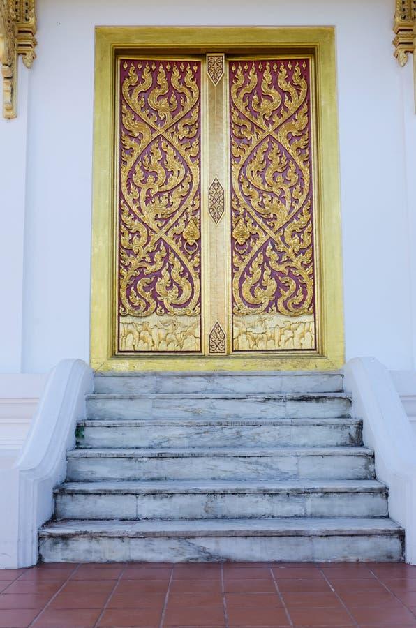 Дверь церков картины стоковые фото