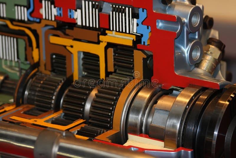 двигатель стоковые изображения
