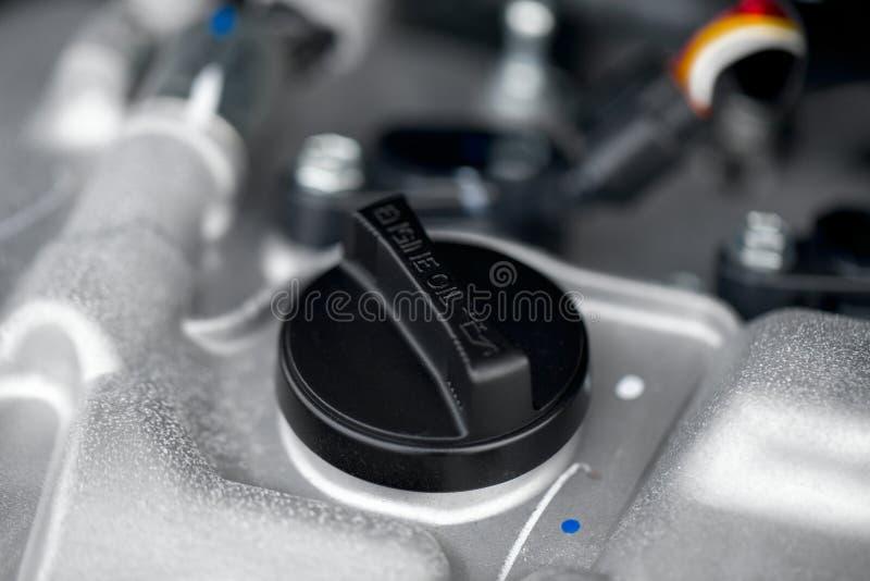 Download Двигатель стоковое изображение. изображение насчитывающей фабрика - 40576735