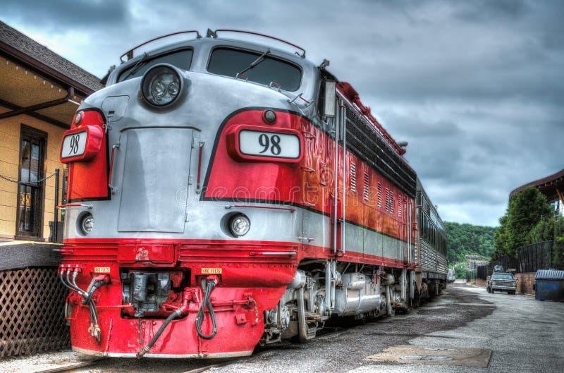 Двигатель 98 стоковые фотографии rf