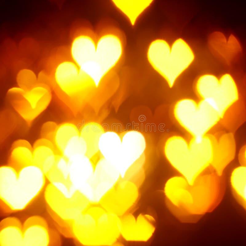 движение сердца стоковые фотографии rf