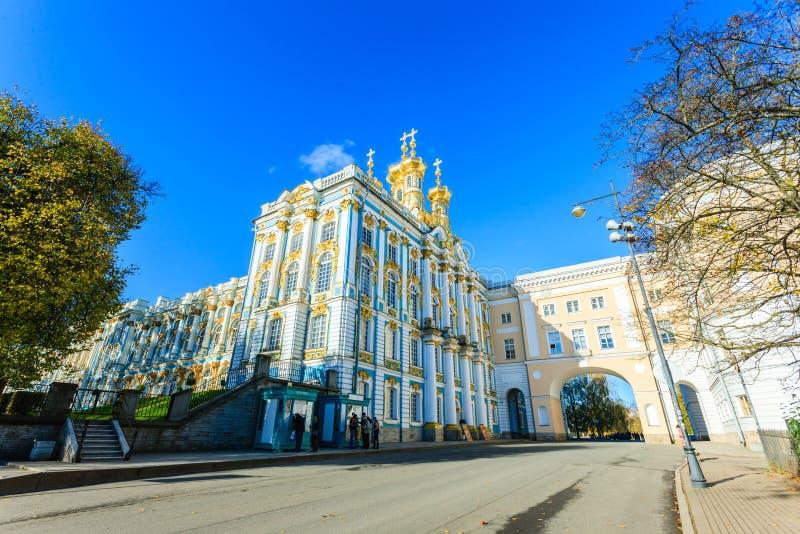 петербург в изображении пушкина