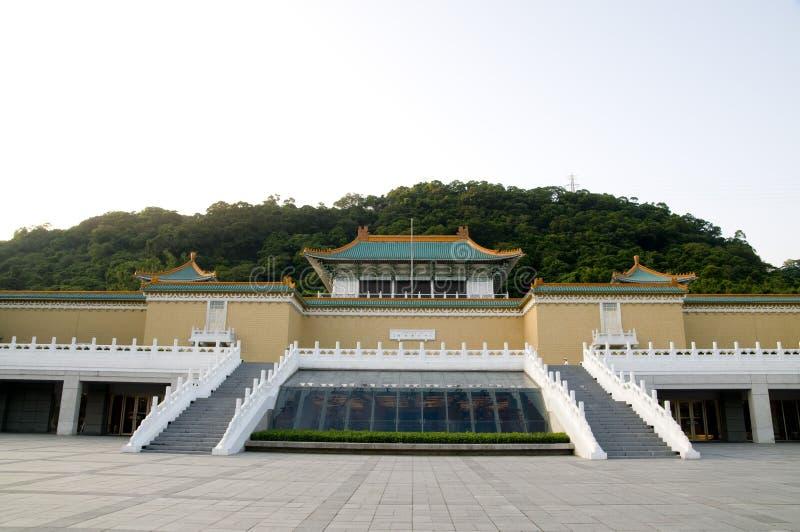 дворец музея стоковые фото