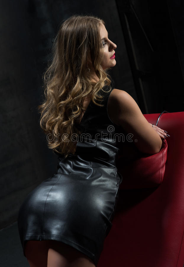 Femdom Stories - The story collection by fem dom Mistresses