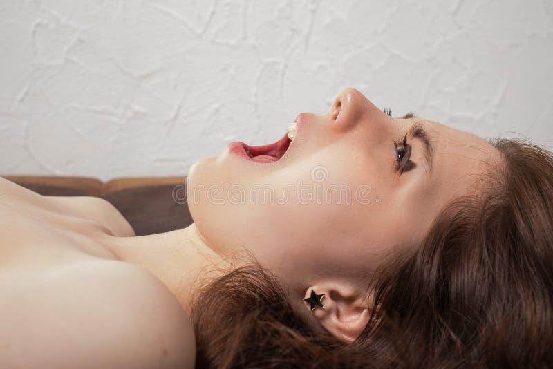Оргазм скачати