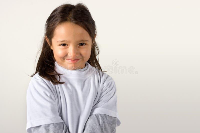 девушка немногая сь стоковые фото