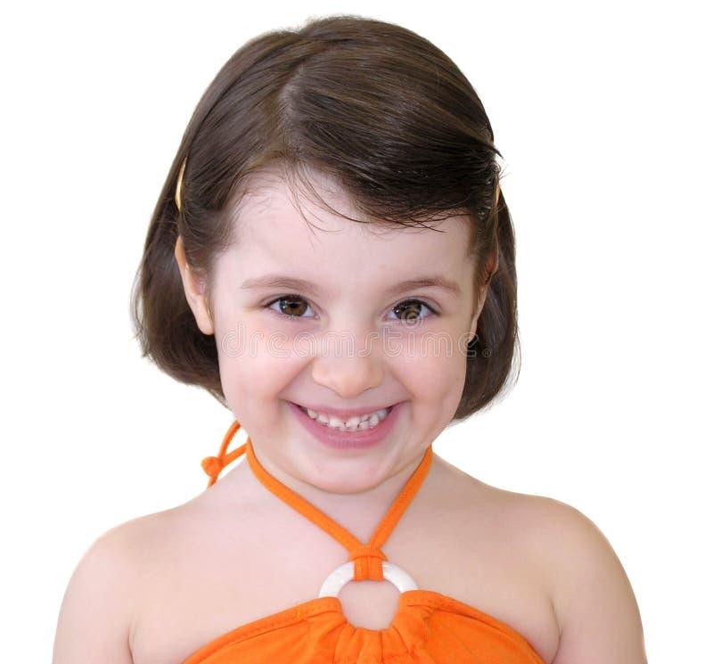 Download девушка немногая ся стоковое фото. изображение насчитывающей бобра - 6350