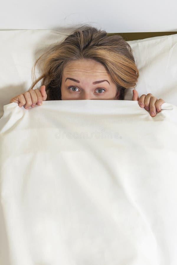 Дувашка с одеялом