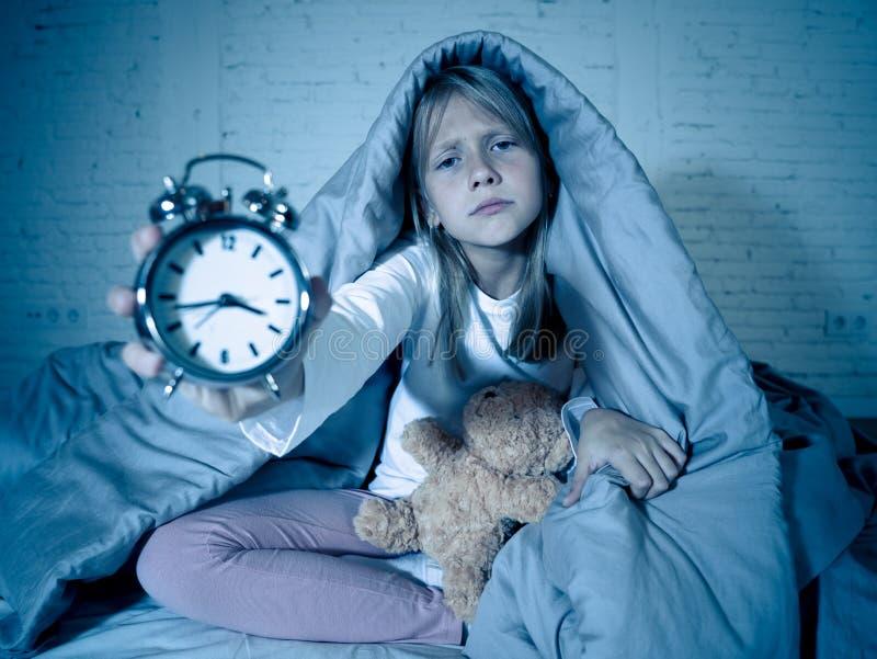 Картинки бессонные ночи с ребенком