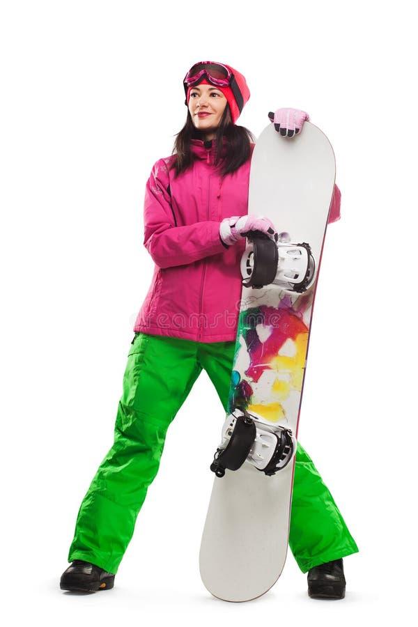 видео, фото сноуборд с чемоданом вам светлую подборку