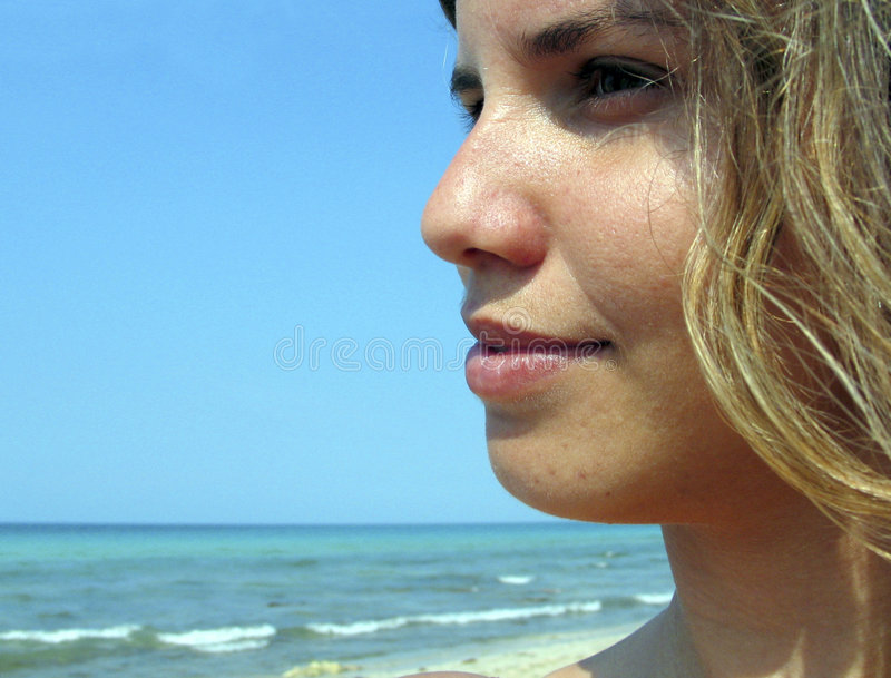 девушка 2 солнечная стоковые фото