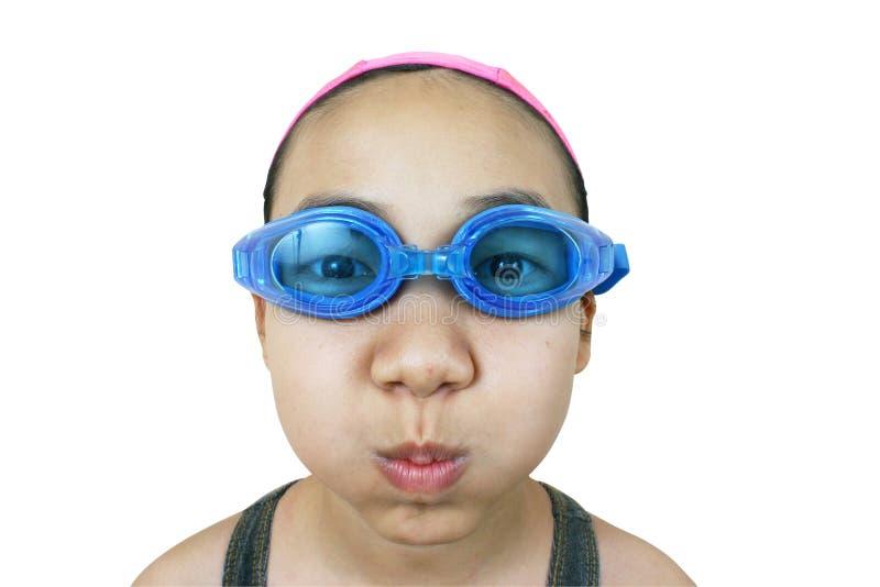 Download девушка стоковое изображение. изображение насчитывающей лето - 650547