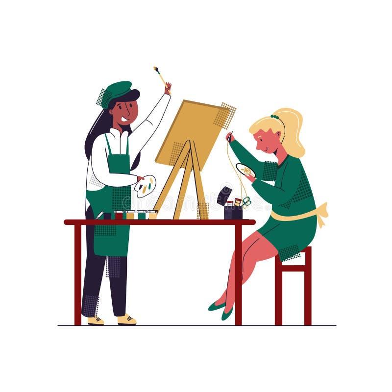 Работа для творческих девушек работа по вемкам в грайворон