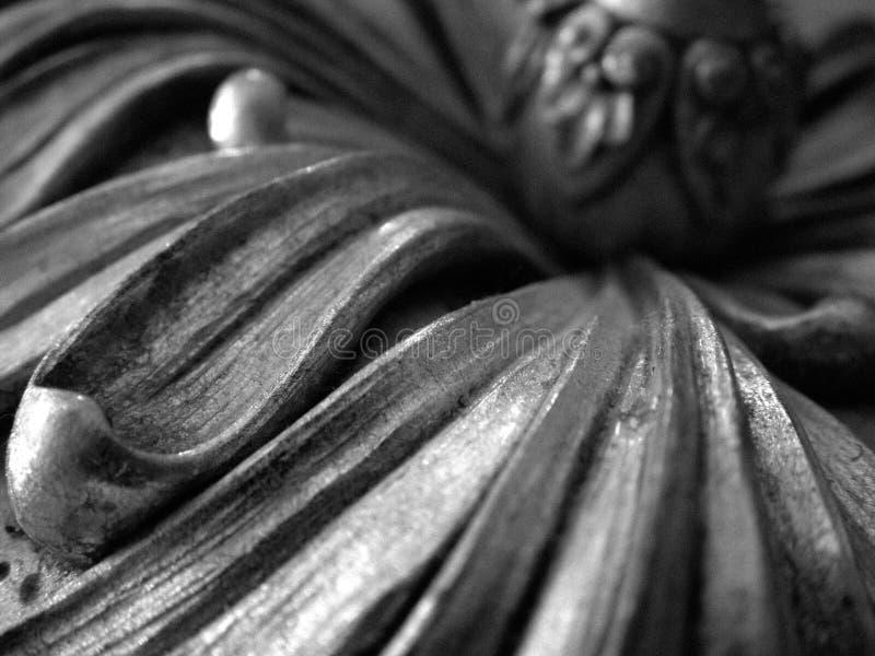 декоративная деталь Стоковые Фотографии RF