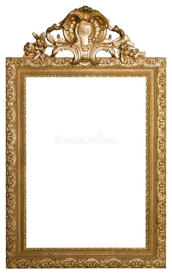 декоративная рамка стоковые фото