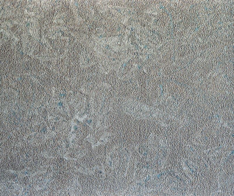 декоративная структура гипсолита стоковое изображение