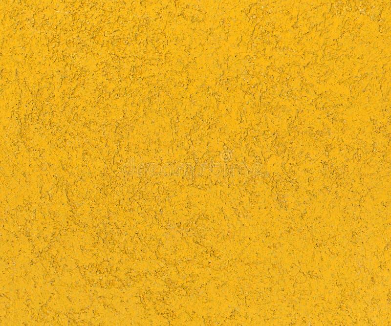 декоративная структура гипсолита стоковые фотографии rf