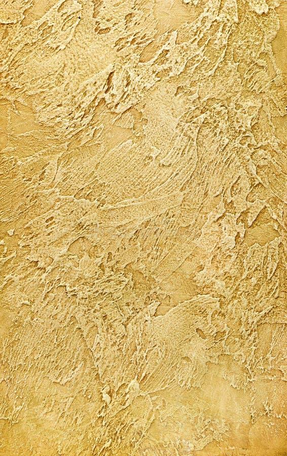 Декоративная текстура гипсолита, декоративная стена, текстура штукатурки, декоративная штукатурка стоковые изображения