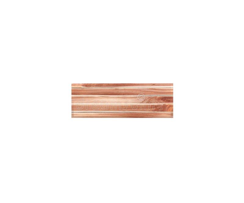 Декоративное деревянное число алфавита минус символ от деревянных планок 3d закрепляя легкую редактируя иллюстрацию архива включи бесплатная иллюстрация