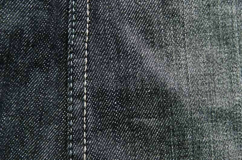 демикотон ткани Стоковые Фото