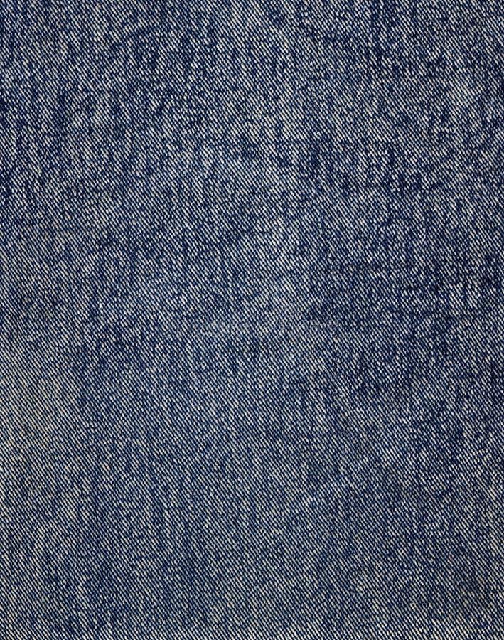 Download демикотон ткани стоковое фото. изображение насчитывающей деталь - 6851128