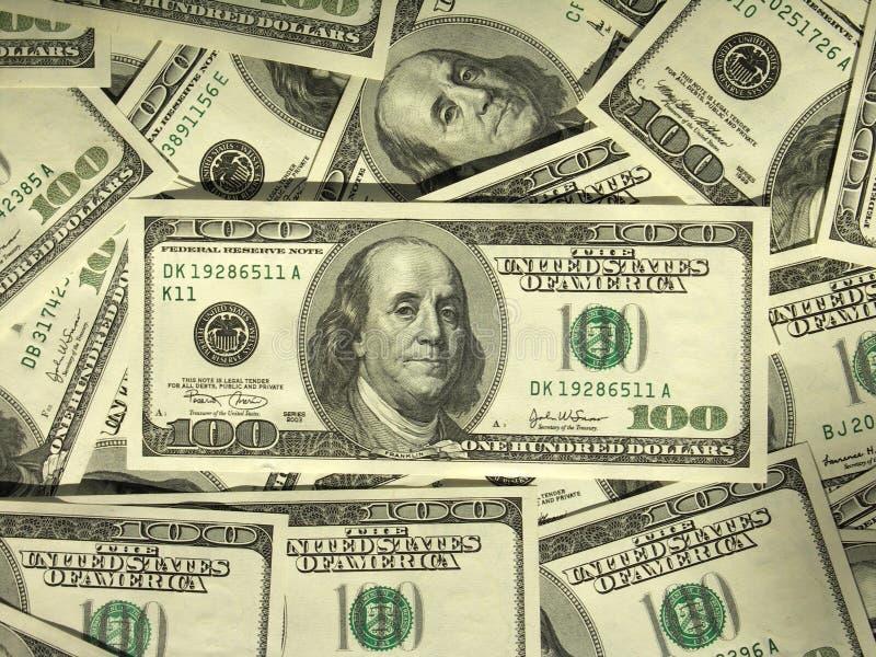 деньги больше моего портфолио видит стоковые изображения