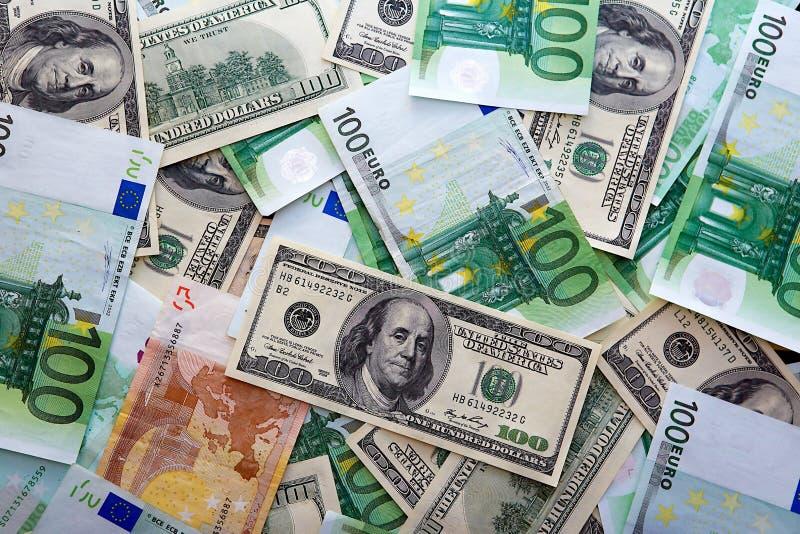 деньги валюты стоковое фото