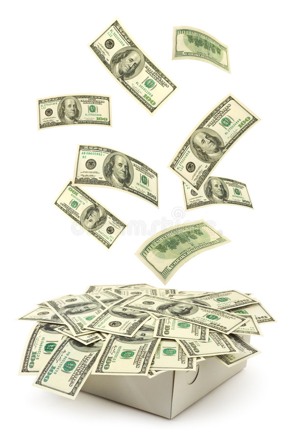 Картинка деньги анимация, анимация