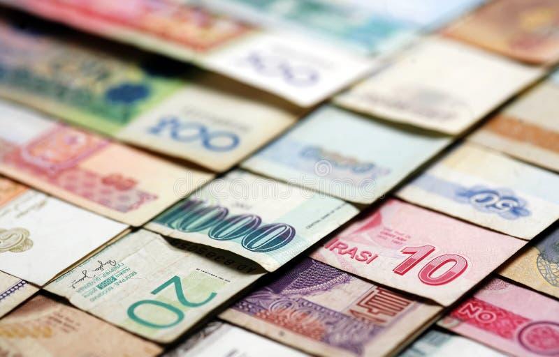 Download деньги макроса стоковое изображение. изображение насчитывающей ем - 17620035