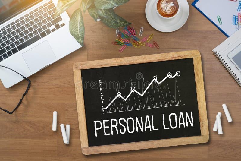 какие банки одобряют кредит онлайн сразу