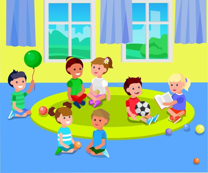 День детей, ребенок бесплатная иллюстрация