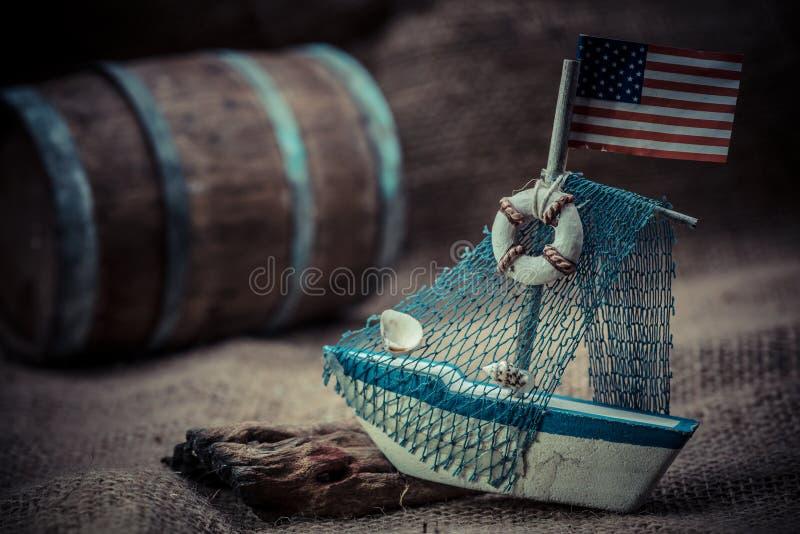 День Колумбуса стоковые изображения