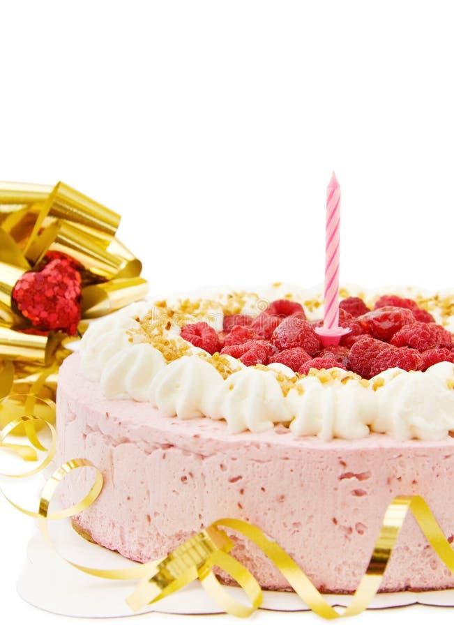 день рождения счастливый стоковая фотография