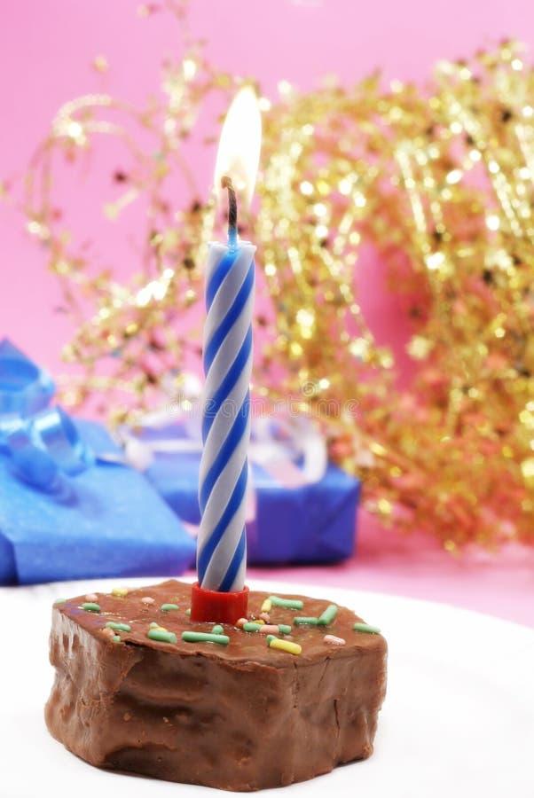 день рождения стоковые фотографии rf