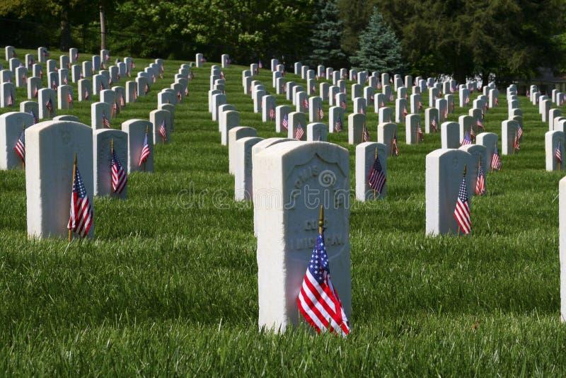 день flags мемориал
