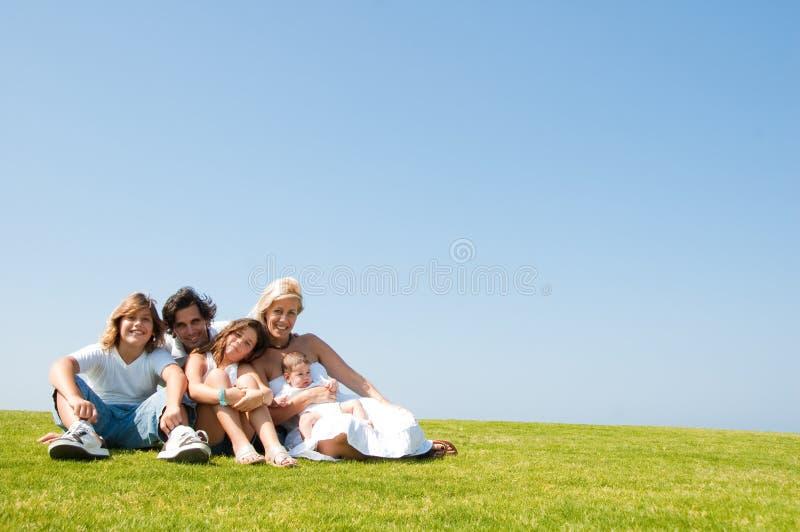 день outdoors солнечный стоковые фото