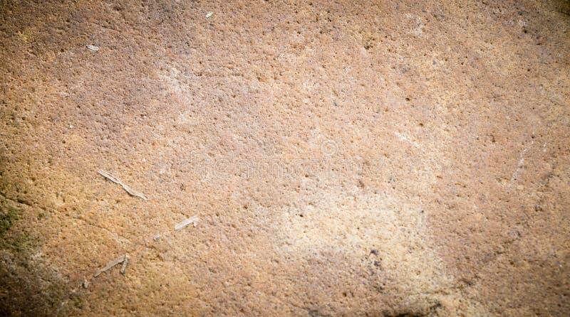 Деревенская грубая каменная grungy поверхность утеса для предпосылки текстуры стоковое фото rf