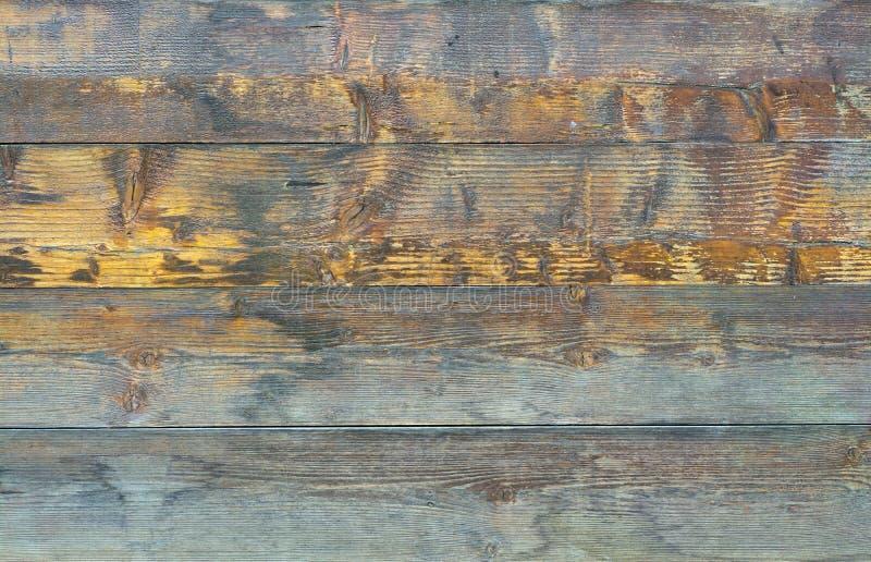 Деревенская древесина хаты стоковые изображения rf