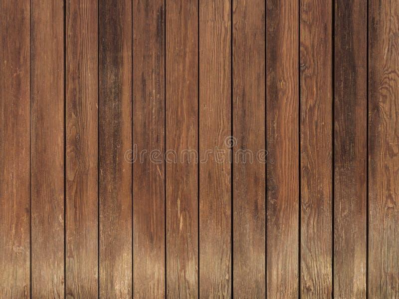 Деревенская деревянная текстура стоковые фотографии rf