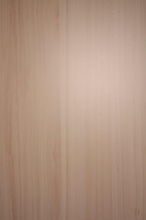 Деревянная вертикаль текстуры темного Брайна стоковые фотографии rf