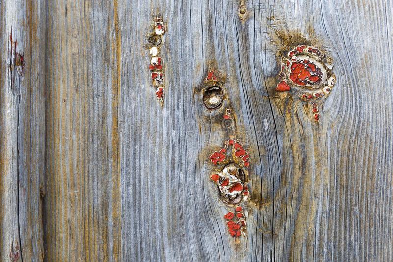 Деревянная горизонтальная предпосылка текстуры стоковая фотография rf