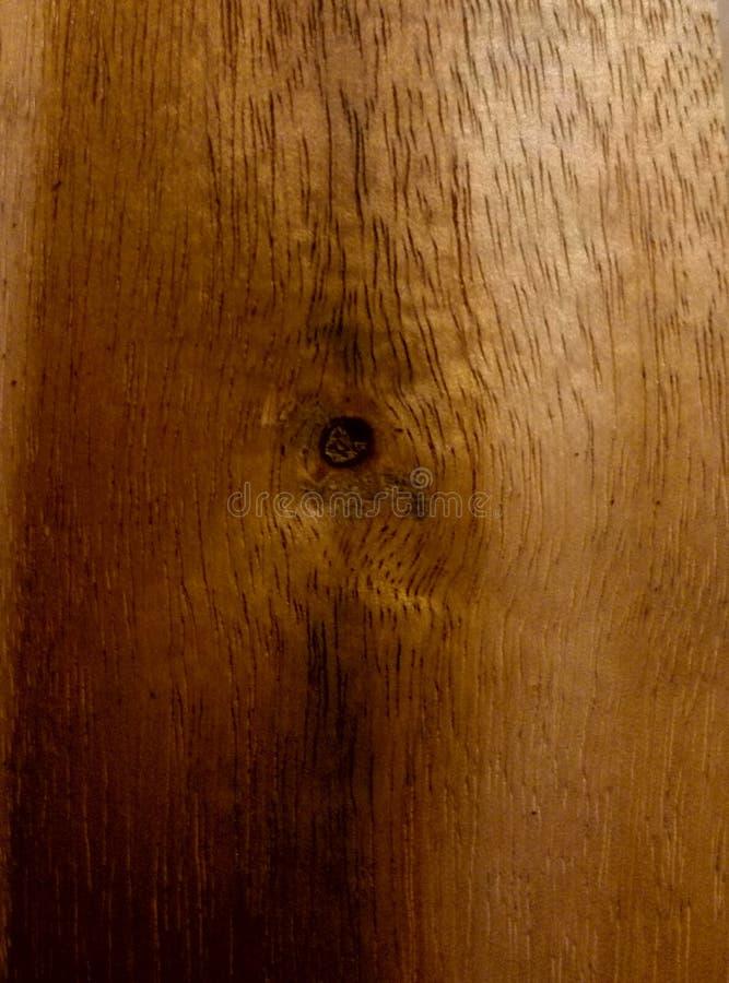 Деревянная картина стоковая фотография rf