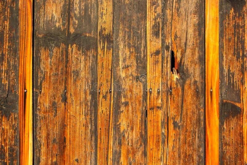 Download Деревянная коричневая текстура Стоковое Изображение - изображение насчитывающей группа, сосенка: 37928141