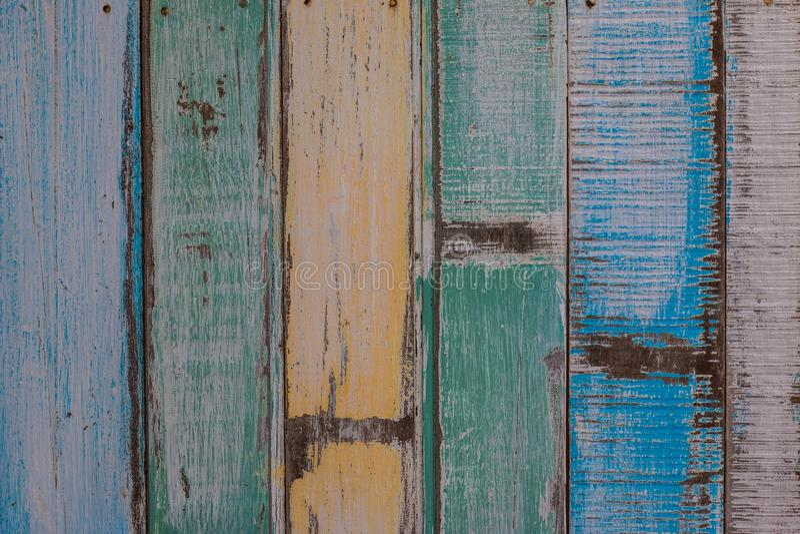 Деревянная материальная предпосылка, винтажные деревянные текстуры предпосылок стоковое фото