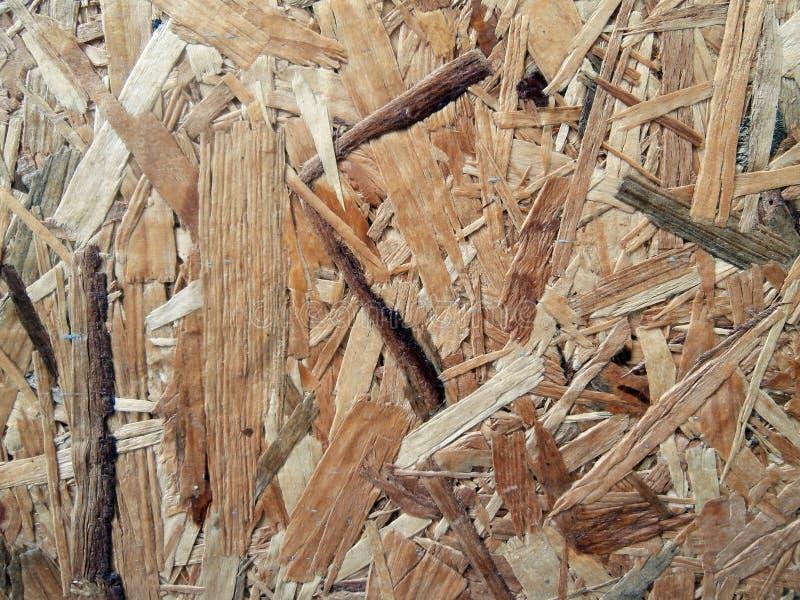 Деревянная мозаика стоковое изображение rf