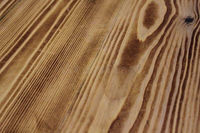 Деревянная поверхность бара 30610 стоковые изображения rf