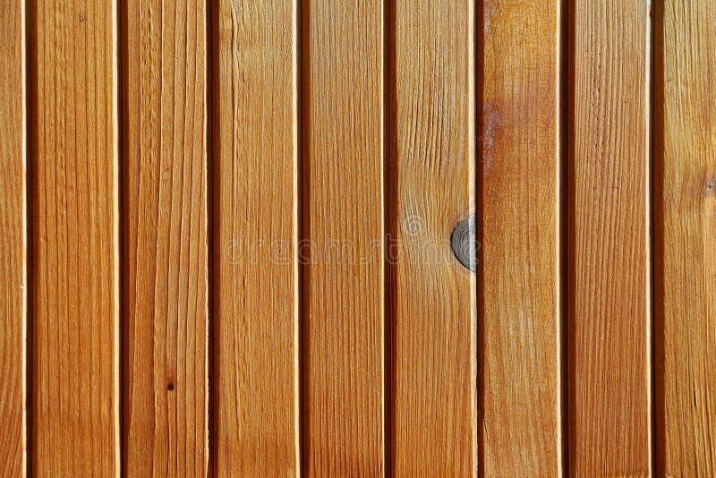 Деревянная поверхность пиломатериала стоковое изображение rf