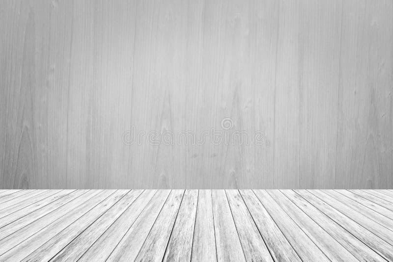 Деревянная поверхность текстуры с деревянной террасой стоковое фото