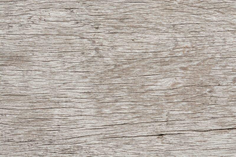 деревянная предпосылка зерна, пустая для дизайна стоковое изображение rf